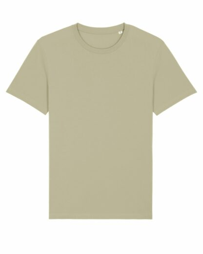 Guter Stoff Bio Faire T-Shirts bedrucken lassen in Wien